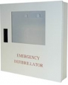 AED Steel Cabinet